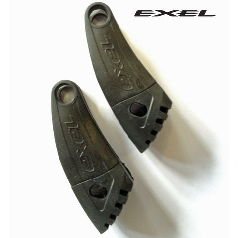 Exel All Terrain (AT) Tip Pad