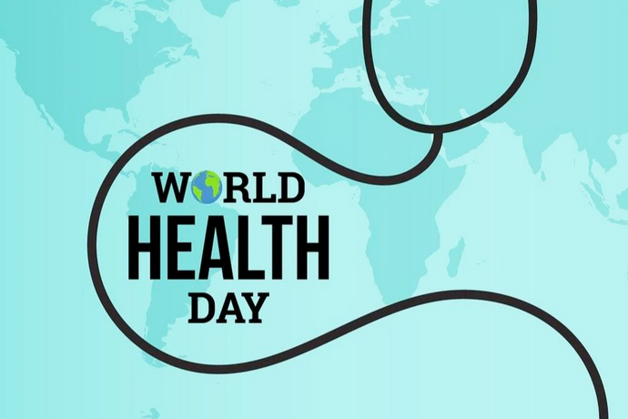 World Health Day 2021: How To Feel Healthy