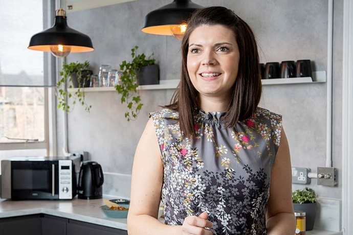 Guest Blog: How Bay's Kitchen Are Raising Awareness Of IBS