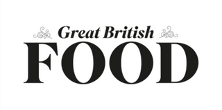 Great British Food - Mighty Small