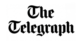 The Telegraph - Mighty Small