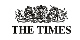 The Times - Mighty Small