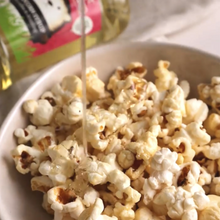 Load image into Gallery viewer, Popcorn Syrup, 350g