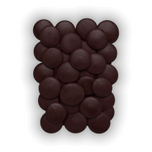 Load image into Gallery viewer, Buttons - Dark Chocolate Buttons, 80g