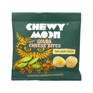 Kids Gouda Cheese Bites Multipacks