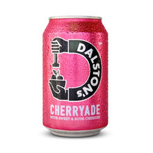 Load image into Gallery viewer, Cherryade, 330ml