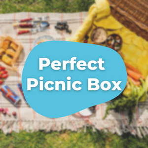 Perfect Picnic Box