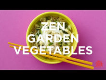 Load and play video in Gallery viewer, Zen Garden Vegetables Instant Noodles