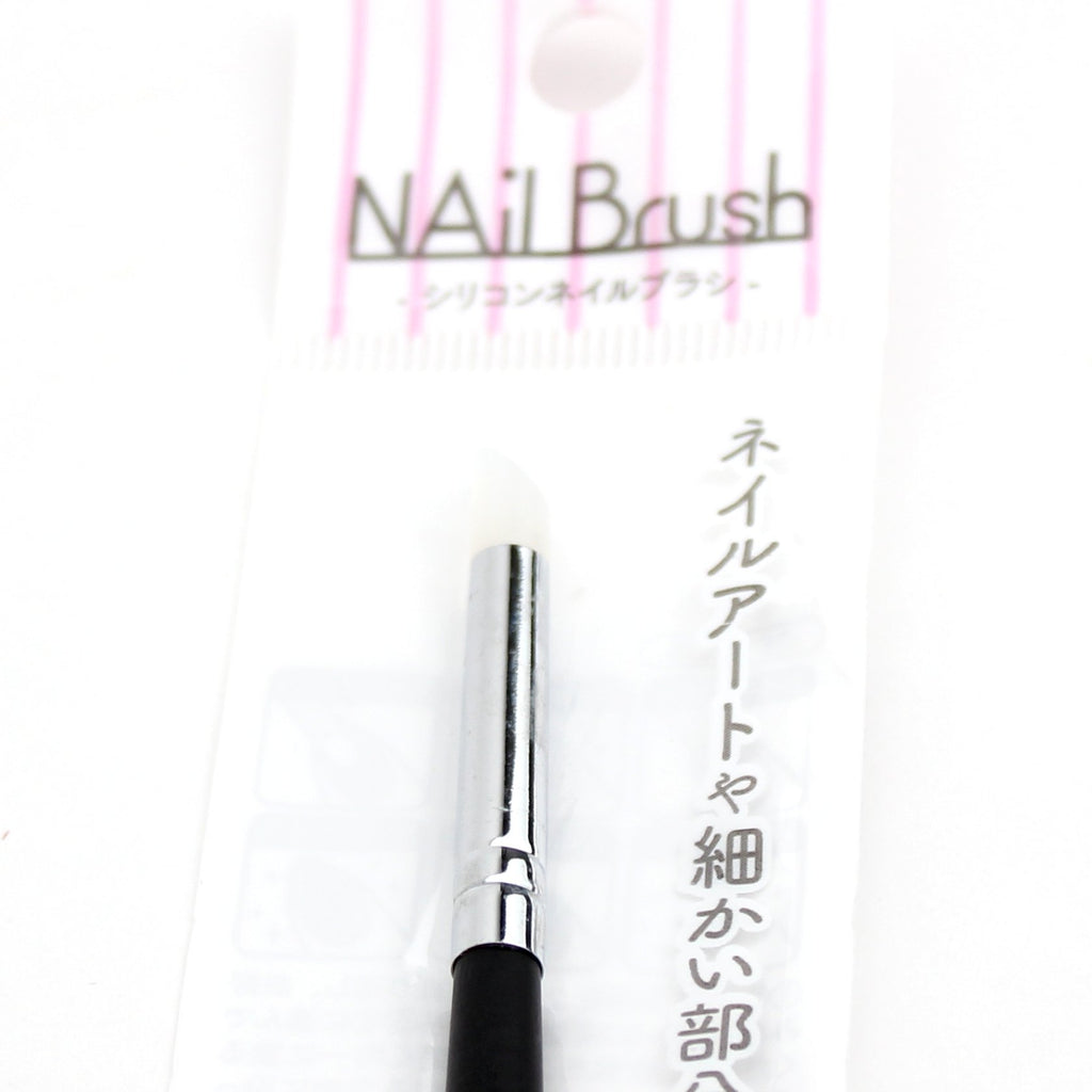 Manicure Brush