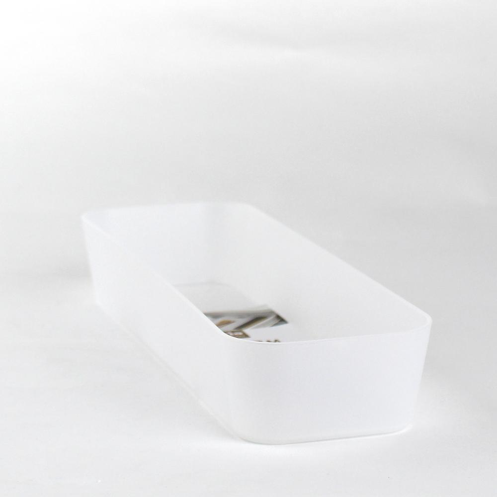 Tray (Kitchen/CL/26.2x9x4.5cm)