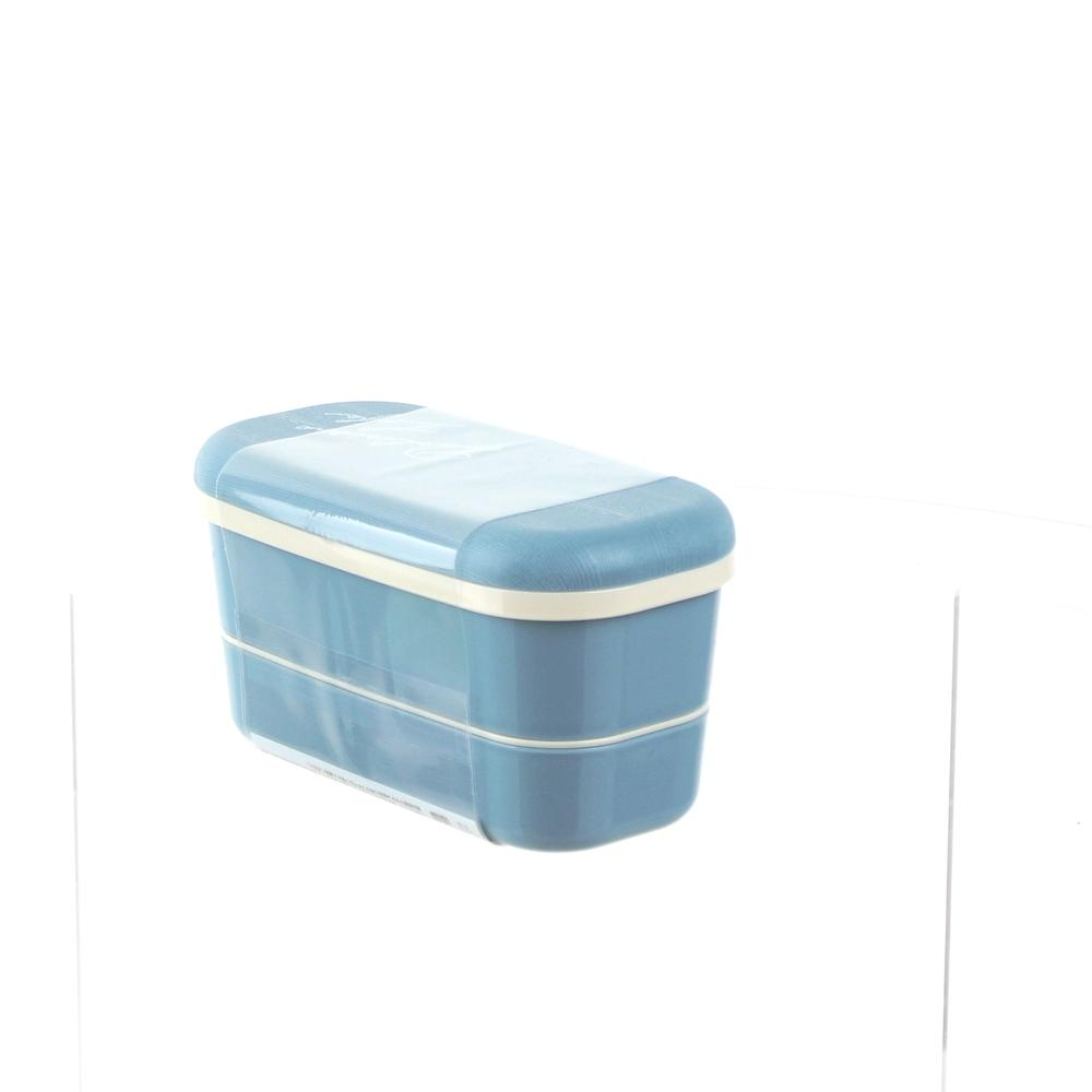 Lunchbox /Not Dishwasher Safe