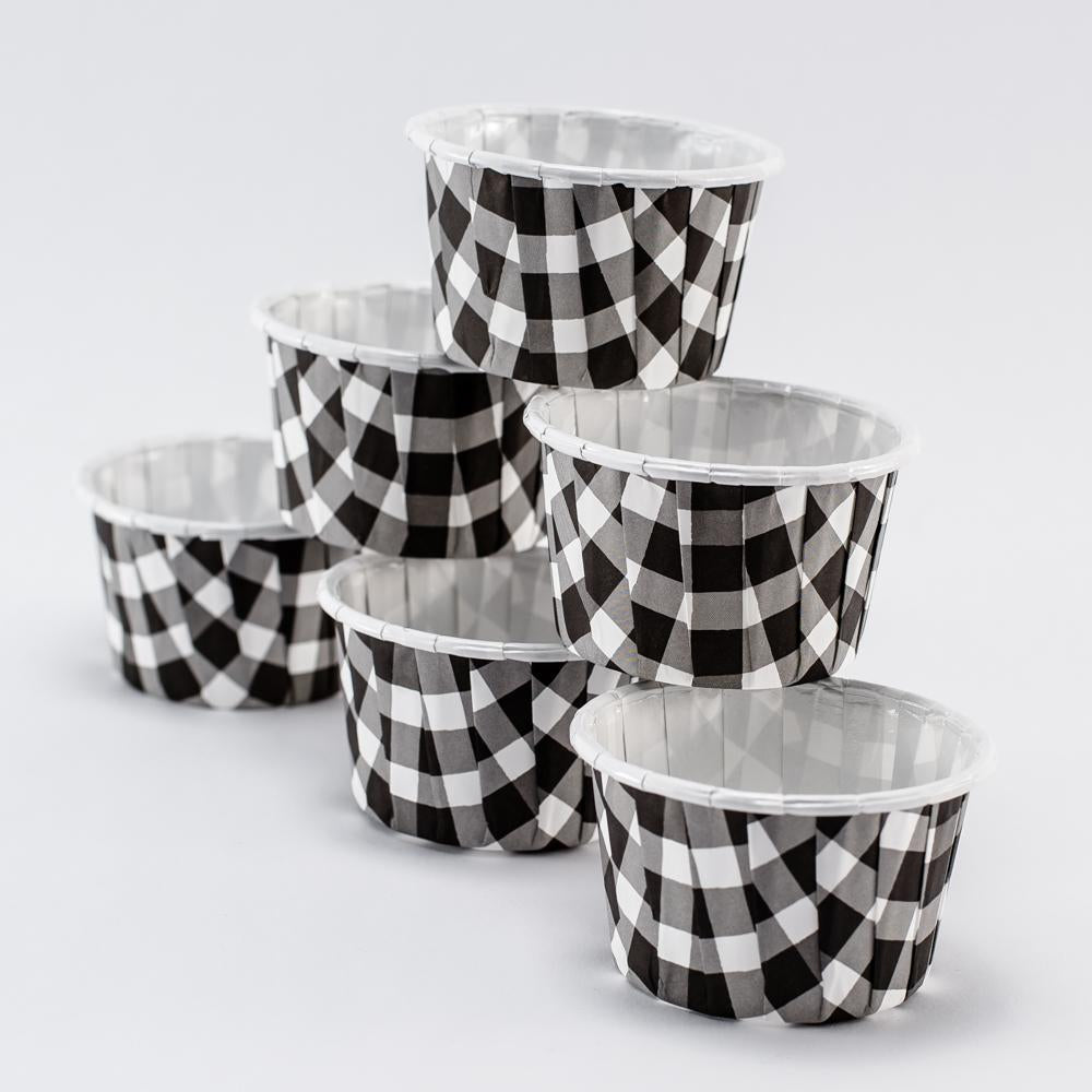 Gather Cake Cup