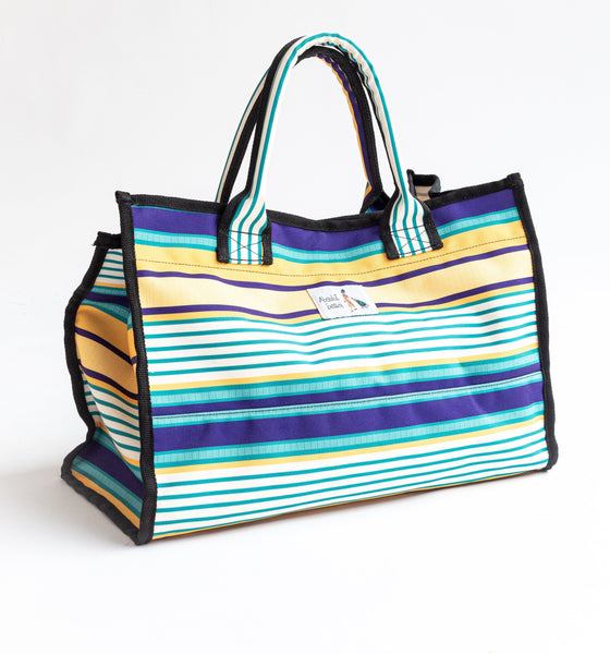 Bolsa Playa de Absolut Beach