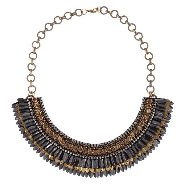 Mahika Necklace