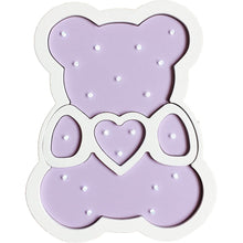 Load image into Gallery viewer, Teddy Bear Nursery Decor Night Light