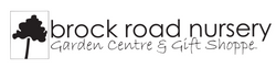 Brock Road Nursery Garden Centre & Gift Shoppe