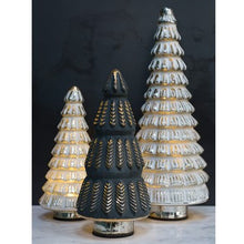 Load image into Gallery viewer, Decor - Good Tidings LED Tree