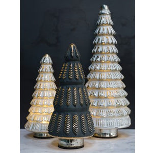 Decor - Good Tidings LED Tree