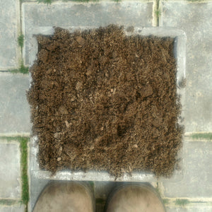 Triple Mix Garden Soil