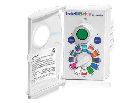 Intellibrite controler 600054