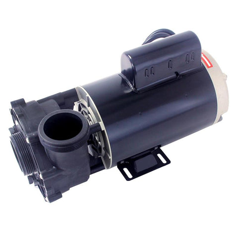 4.0Hp spa pump