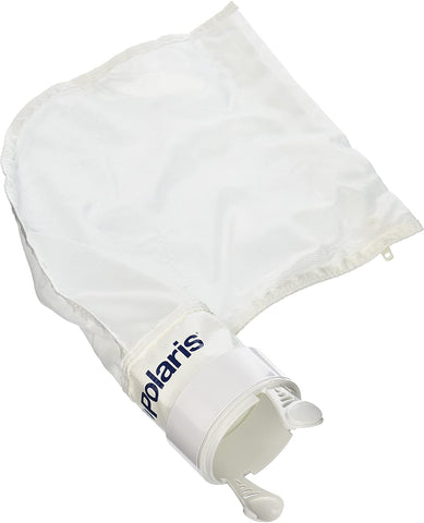 All purpose zipper bag pour Polaris 280
