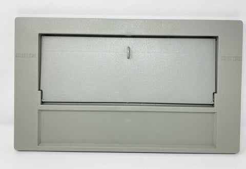10-1046, Filter, Weir Door Assembly, 100SF, 2003-2008