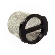 Pentair Filter Screen E24