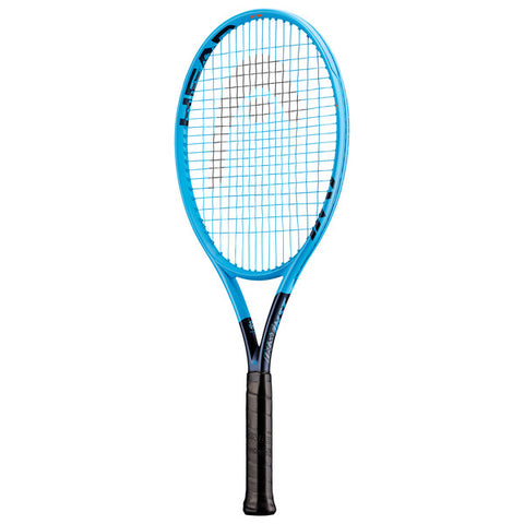 Raqueta Head Instinct Lite Effortless Power