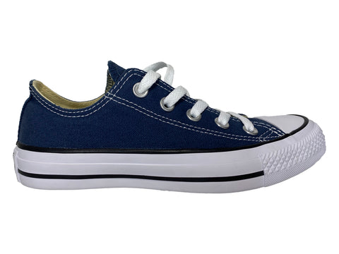 Tenis Converse All Star OX Navy