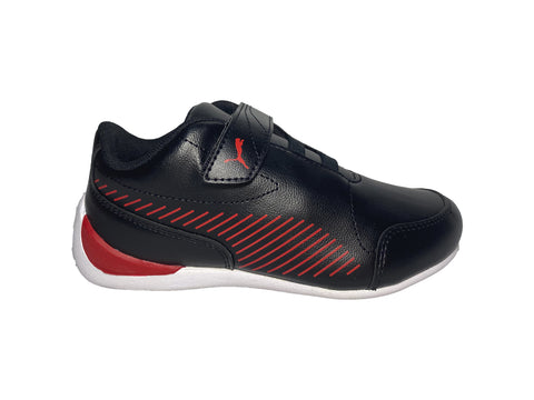 Tenis Sf Drift Cat 7s Ultra 427-01