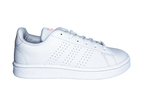 Tenis adidas Advantage Base - 959