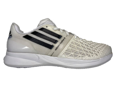 Tenis Adizero Feather III RG