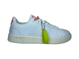 Tenis Adidas Cloudfoam Advantage Clean