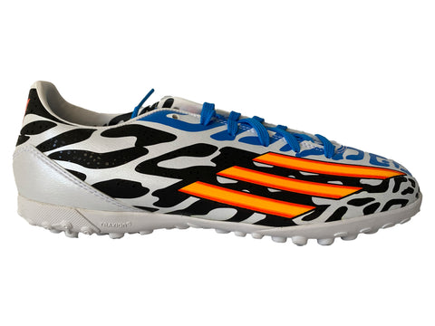Tenis adidas F10 Tf (messi) (wc)