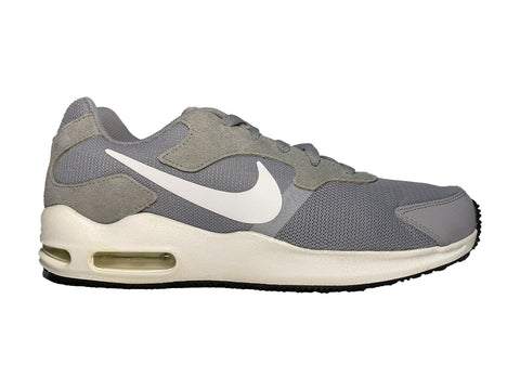 Tenis Nike Air Max Guile