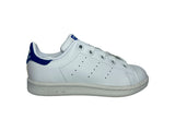 Tenis Adidas Stan Smith C