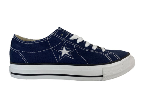 Tenis Converse OS DX Athletic Nav