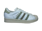 Tenis Adidas Superstar Blanco