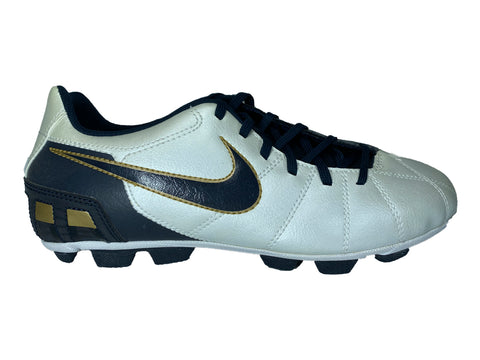 Tenis Nike JR Total 90 Shoot III VR