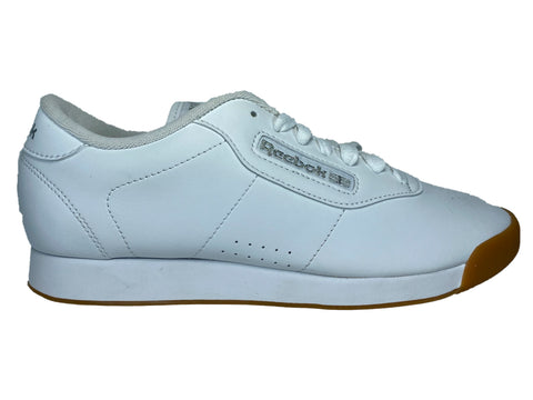 Tenis Reebok Princess Woman