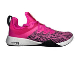 Tenis Nike Foundation Elite Tr