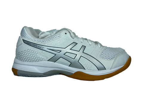 Tenis Asics Gel Rocket 8