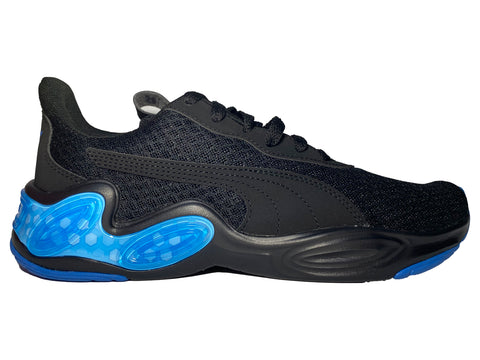 Tenis Puma Cell Magma