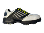 Zapato para Golf Hi-Tec CDT Power