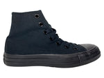 Tenis Converse All Star Hi Negro