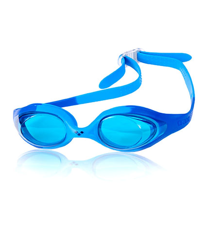 Goggles Arena Spider Junior
