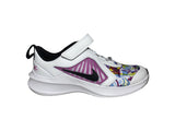 Tenis Nike Downshifter 10 Fable - CT5260-100