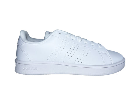 Tenis Adidas Advantage Base - 691
