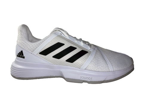 Tenis adidas Courtjam Bounce